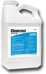 Sepro Clearcast Aquatic Herbicide