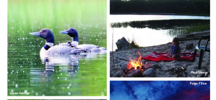 2016 Michigan Inland Lakes Convention