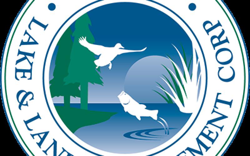PLM-Logo-HiRes