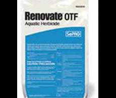 Renovate OTF