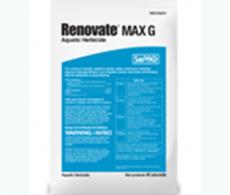 Renovate MaxG