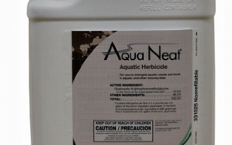 aquaneat product image