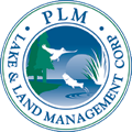 PLM 2016 Lake Evaluation Report & Treatment Notice