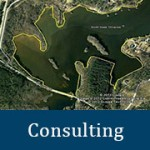 Land and Land Plant Management Consulting